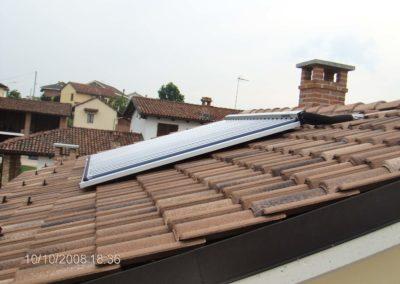 impianti_solari_sanidro_asti_3